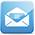 Subscríbete por Email
