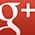 Google+ MascaroPorter