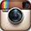Instagram MascaroPorter